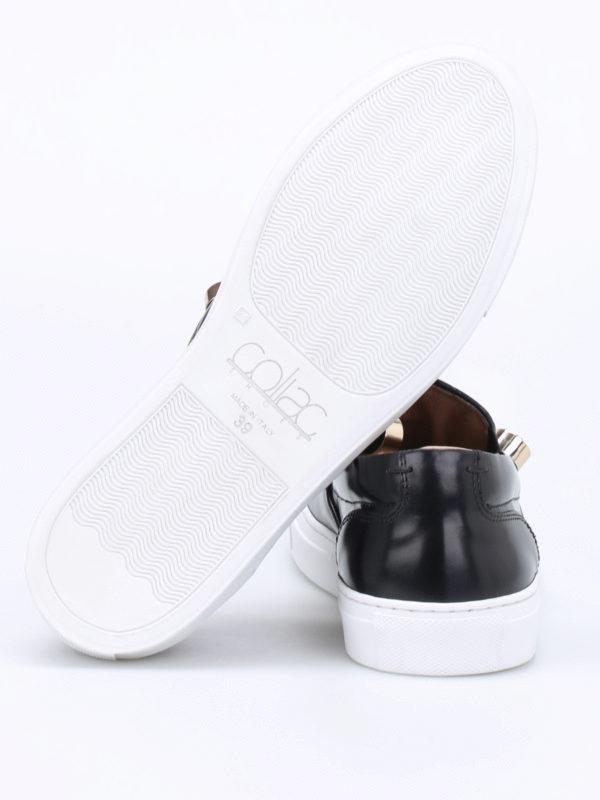 Coliac buy online Sneaker - Schwarz