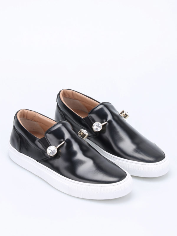 Coliac: Sneaker online - Sneaker - Schwarz