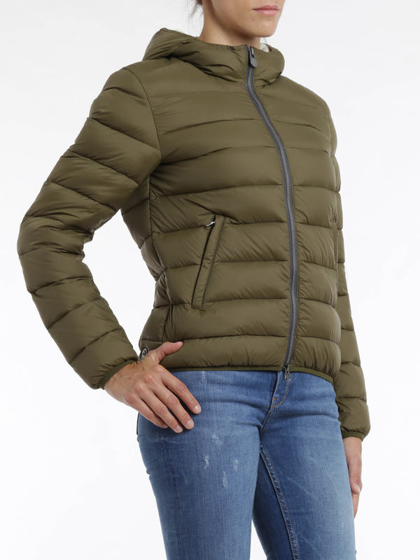 Colmar Originals buy online Honor down jacket