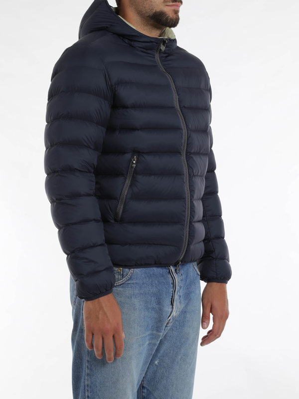 Colmar Originals buy online Honor Originals down jacket