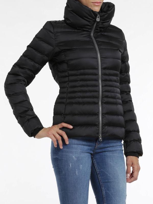 Colmar Originals buy online Padded down jacket