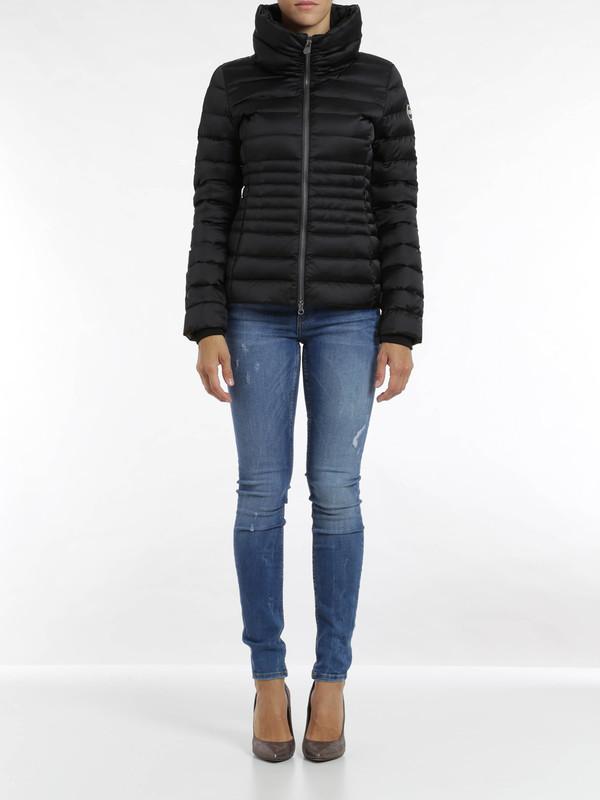 Colmar Originals: padded jackets online - Padded down jacket