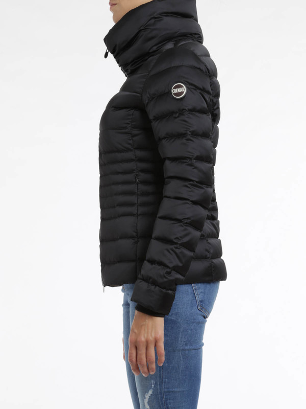 iKRIX Colmar Originals: Padded down jacket