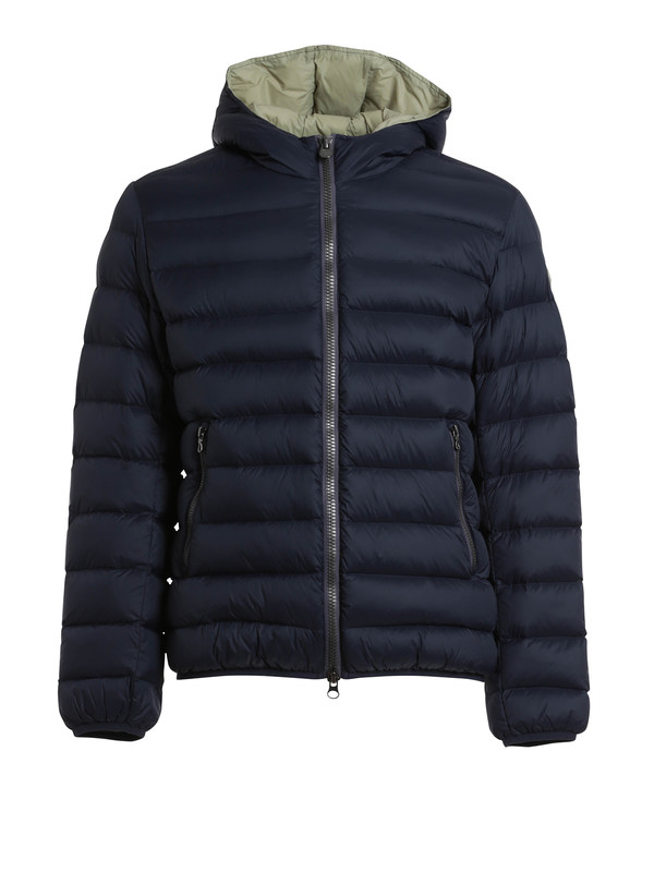 Colmar Originals: padded jackets - Honor Originals down jacket