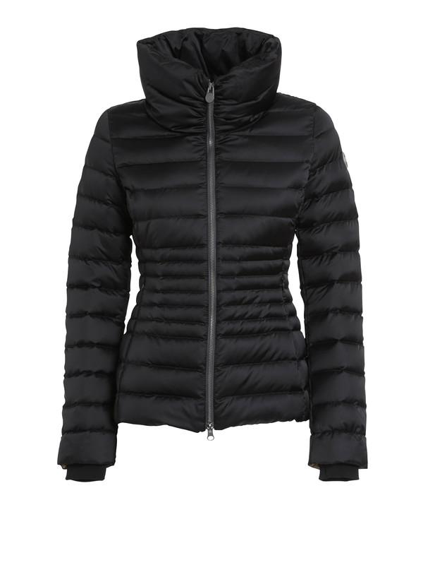 Colmar Originals: Kurze Daunenjacken - Padded down jacket
