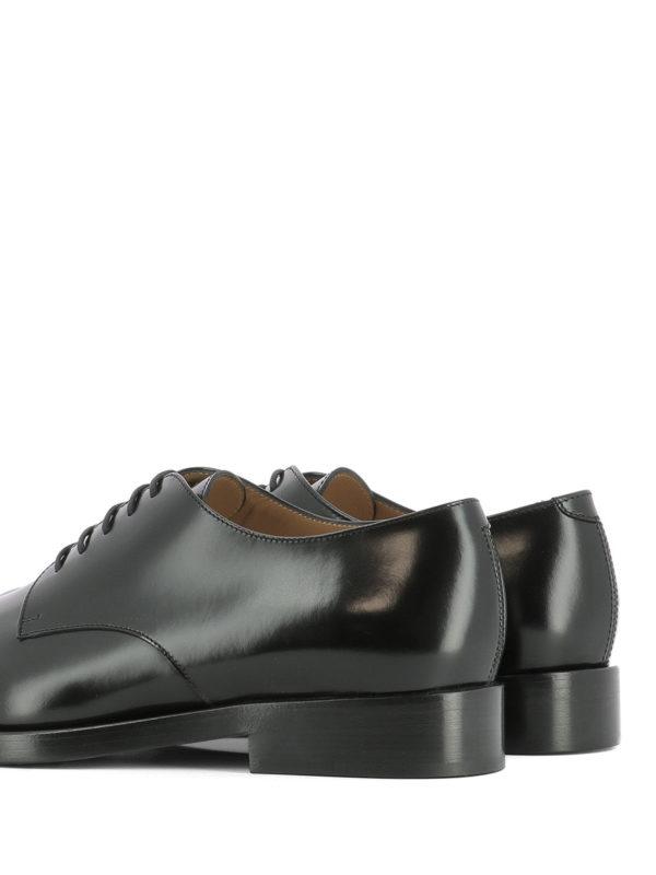 Klassische Schuhe - Schwarz shop online: VALENTINO GARAVANI