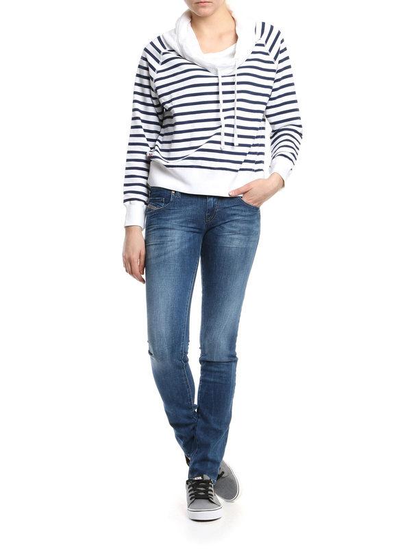 Diesel: skinny jeans online - Grupee 836 jeans