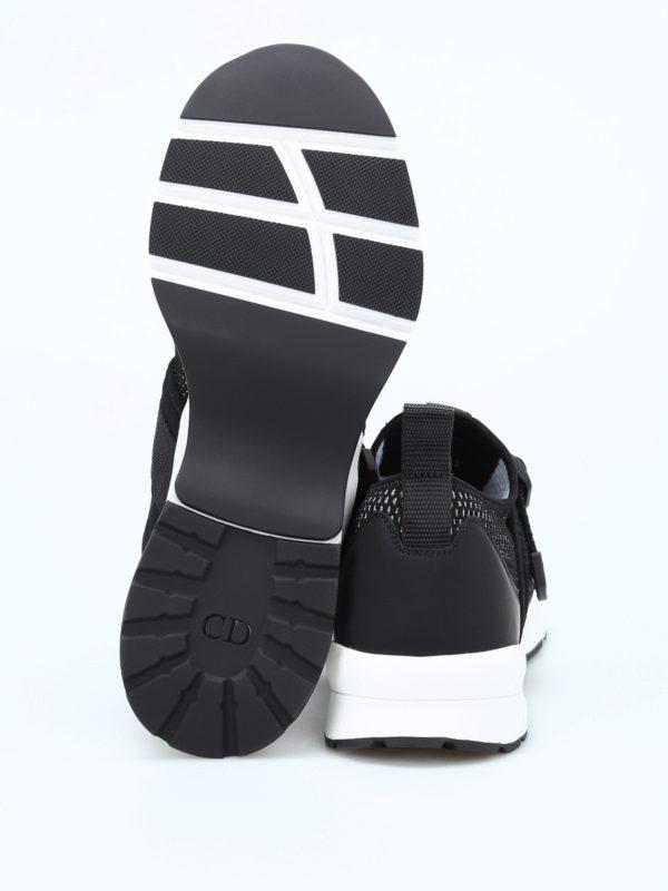 DIOR buy online Sneaker - Schwarz