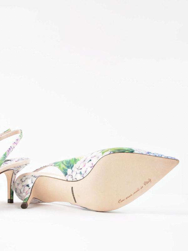 Dolce & Gabbana buy online Pumps - Bunt