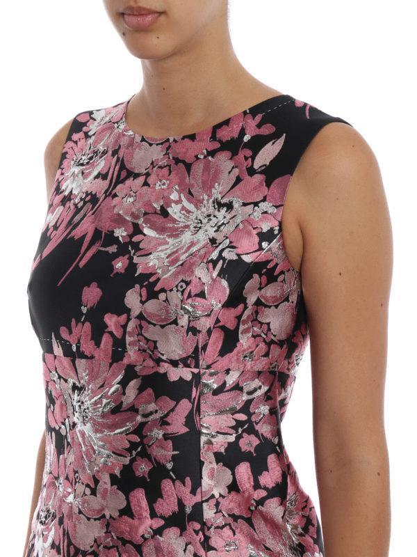 DOLCE & GABBANA buy online Kurzes Kleid - Pink