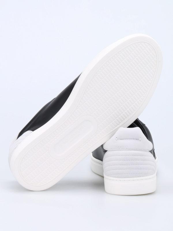 Dolce & Gabbana buy online Sneaker - Schwarz