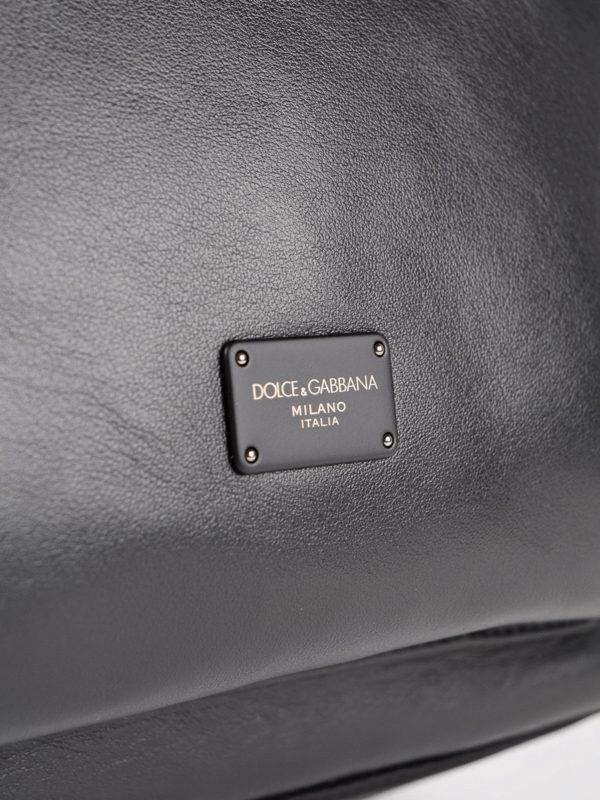Dolce & Gabbana buy online Rucksack - Schwarz