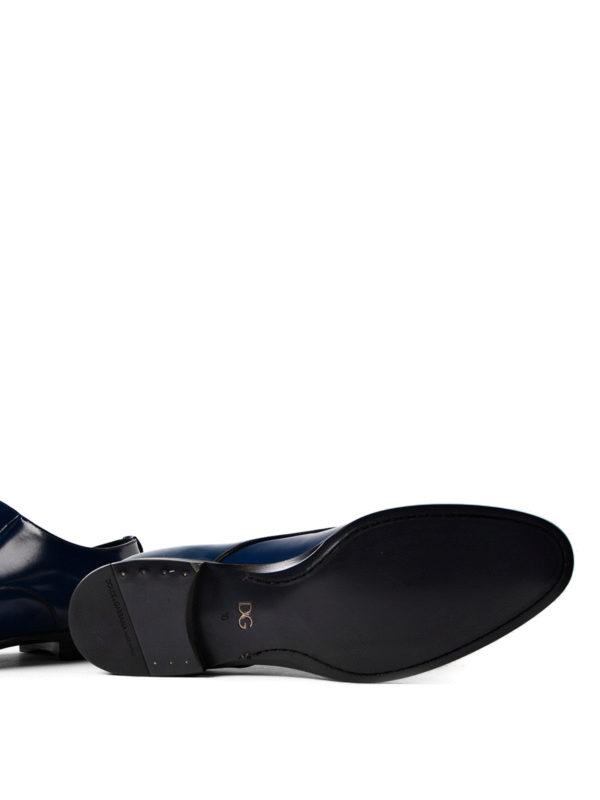 DOLCE & GABBANA buy online Zapatos Clásicos - Correggio