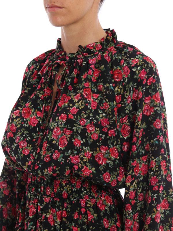 Dolce & Gabbana buy online Bluse - Bunt