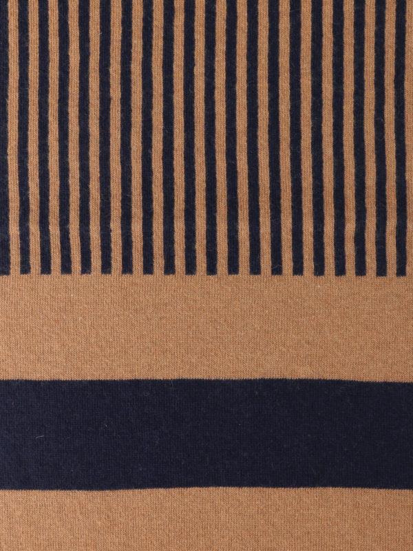 DONDUP: Schals online - Schal - Beige