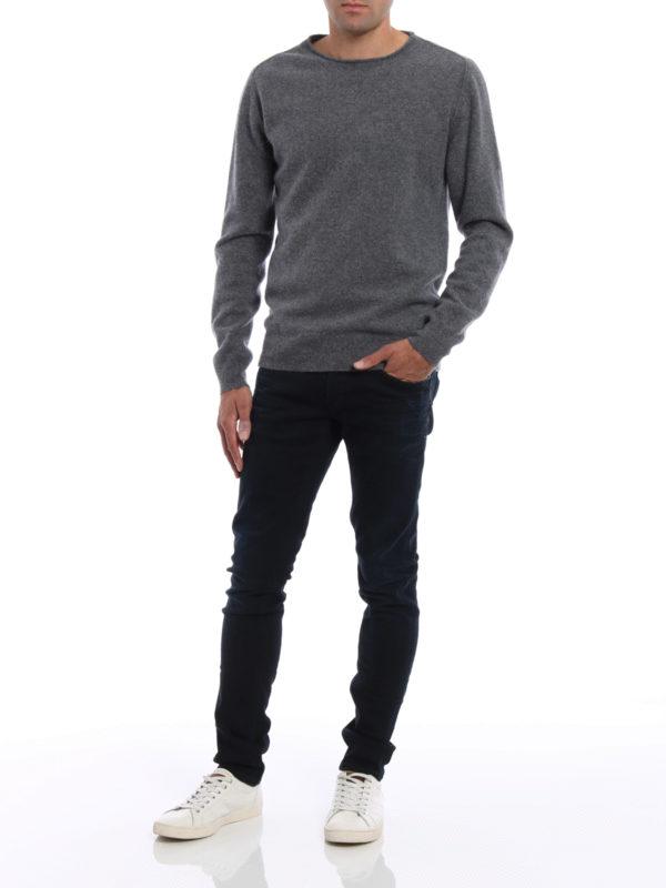 Dondup: Skinny Jeans online - Skinny Jeans - Dark Wash