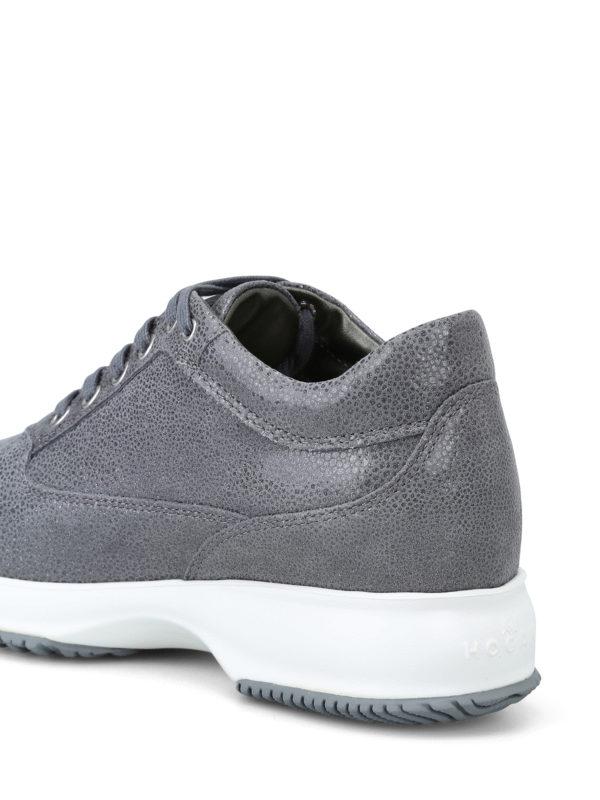 Sneaker - Grau shop online: HOGAN