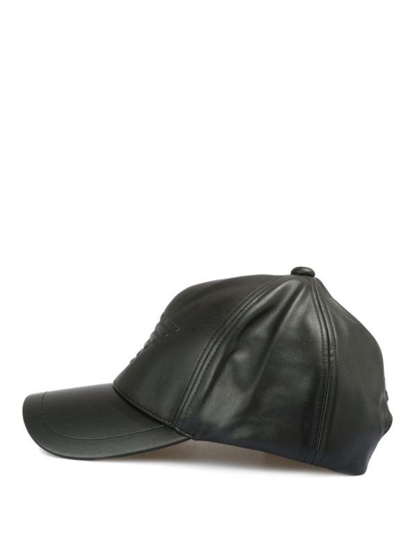 XBR Cappellino da Baseball Cappello Cappello da Baseball Esterno colorato Parasole Hip Hop Cappello Maschile e Femminile