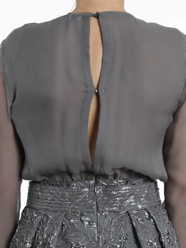 evening dresses shop online. Cocktail dress