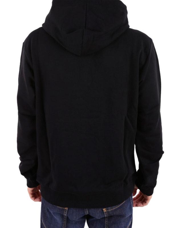 Sweatshirt - Schwarz shop online: KENZO