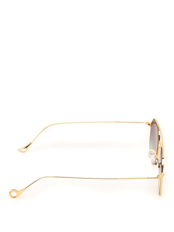 Eyepetizer: Gafas de sol online - Gafas De Sol - Versailles