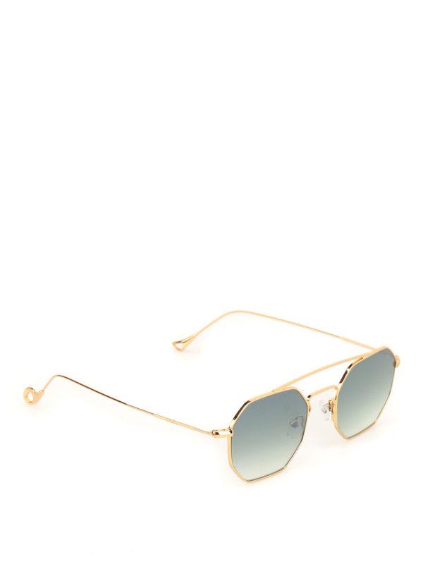 Eyepetizer: Gafas de sol - Gafas De Sol - Versailles