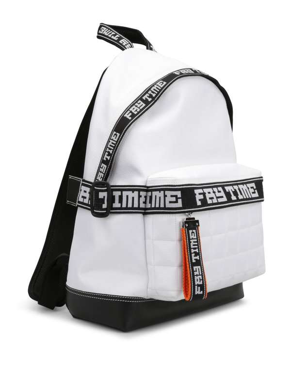 Fay: backpacks online - Fay Time backpack