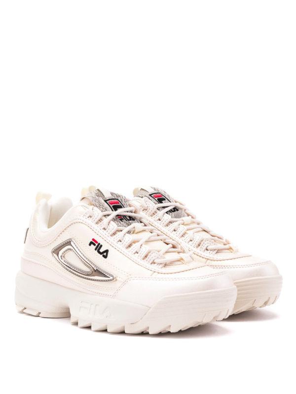 Fila - Disruptor sneakers - trainers