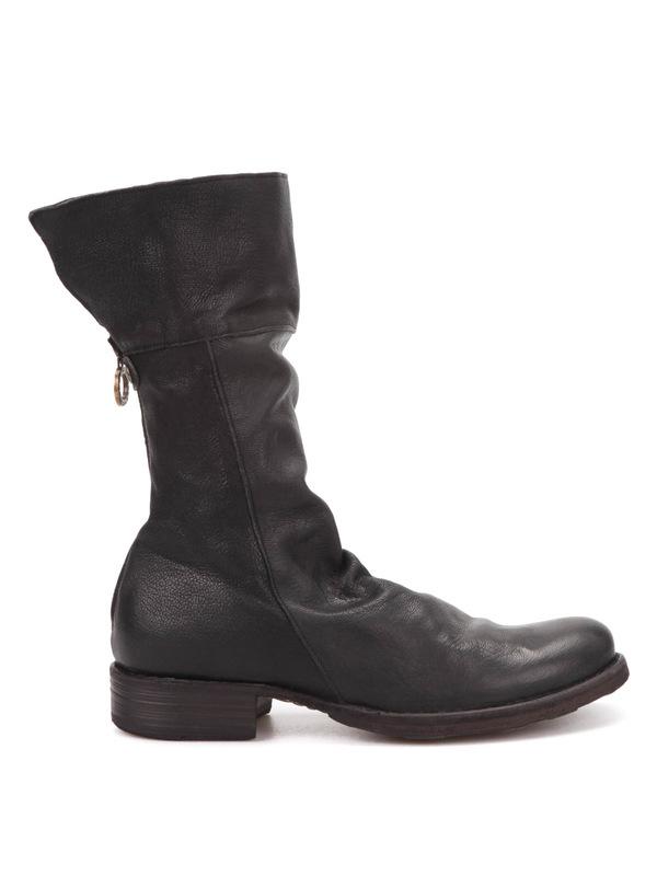 eternity ella boots by fiorentini baker boots ikrix. Black Bedroom Furniture Sets. Home Design Ideas