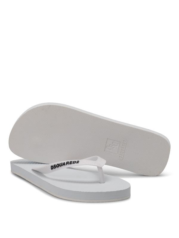 flip flops shop online Rubber flip flops