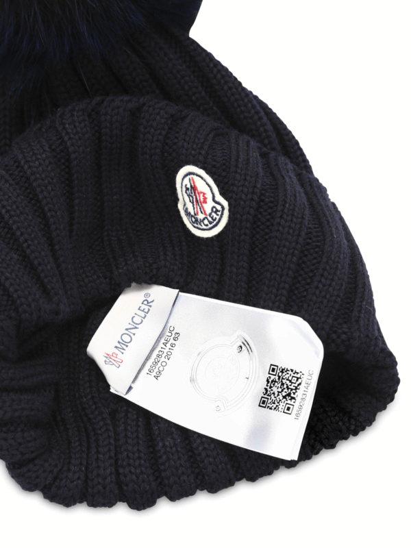 moncler mütze online shop