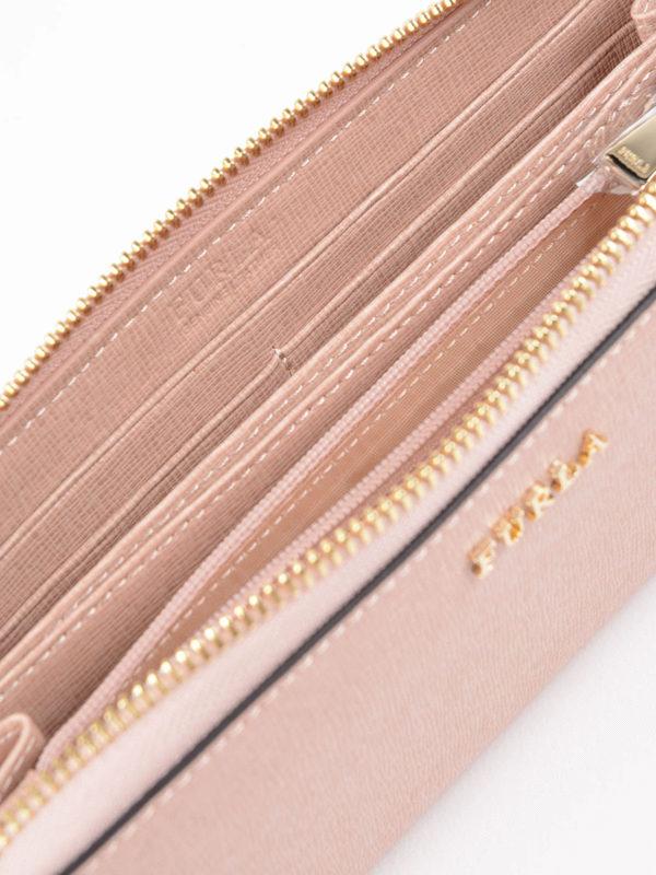 FURLA buy online Portemonnaie - Pink