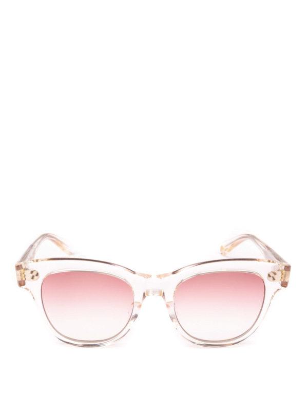 GARRETT LEIGHT: Sonnenbrillen online - Sonnenbrille - Keine