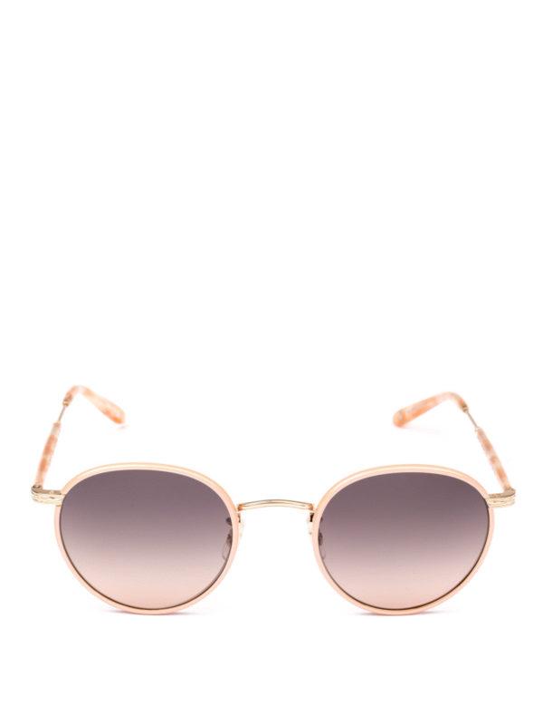 GARRETT LEIGHT: Sonnenbrillen online - Sonnenbrille - Pink