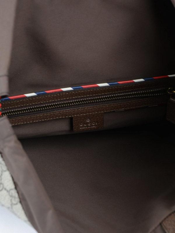 Rucksack - Beige shop online: Gucci