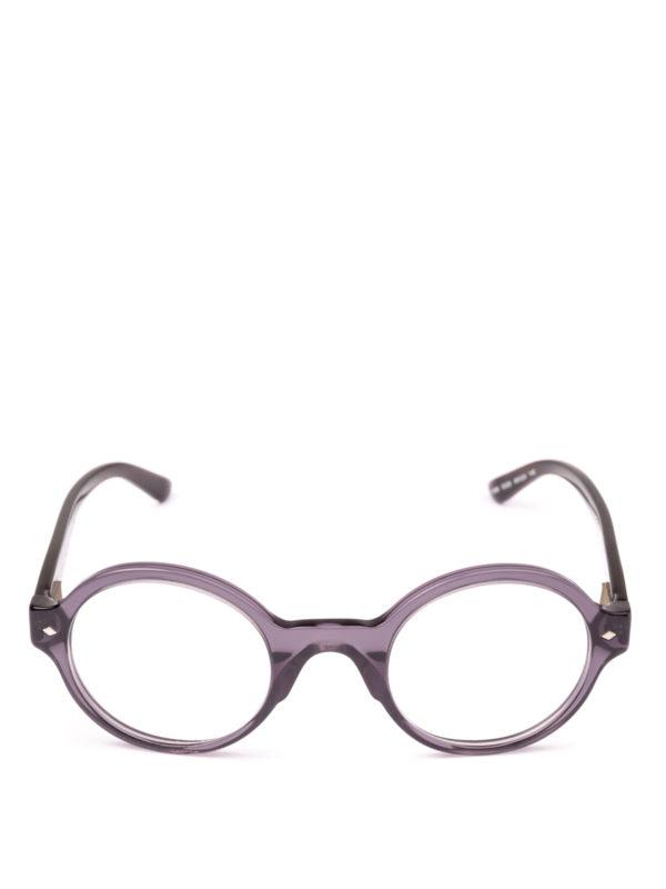 GIORGIO ARMANI: Brillen online - Brillen - Grau