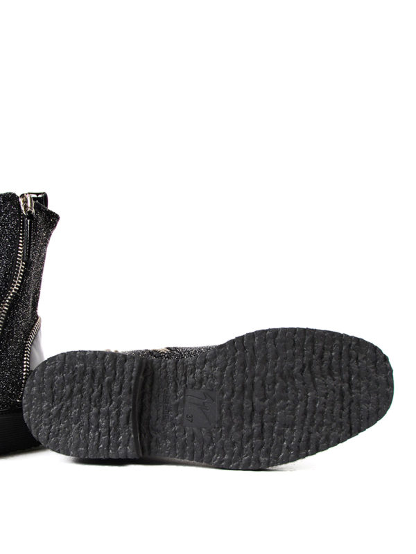 5b1a95285e6b Giuseppe Zanotti Platform Heels Review Keens Womens Shoes