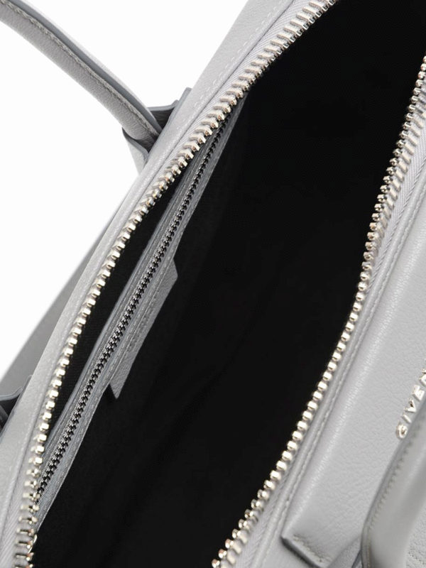 Givenchy buy online Shopper - Grau