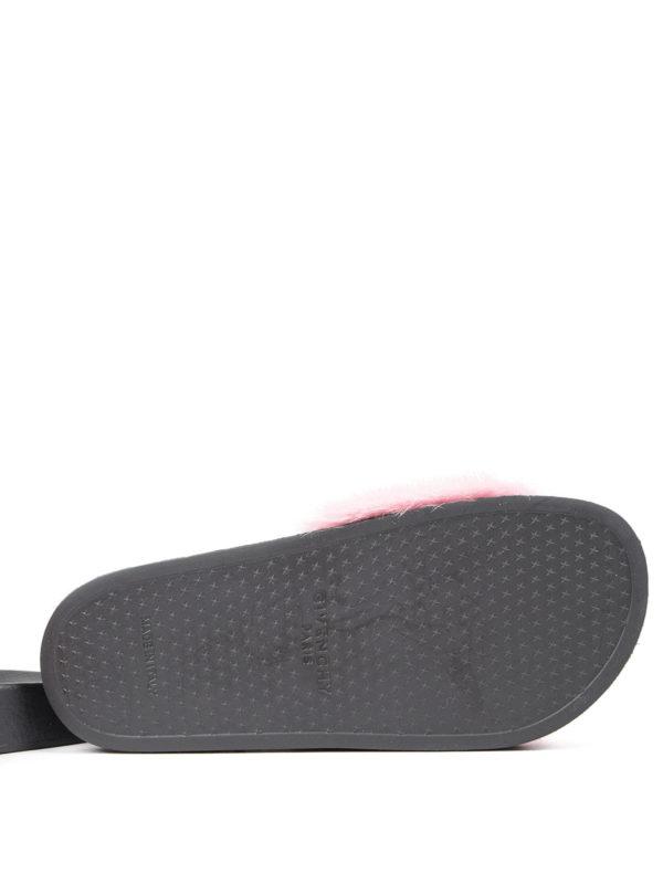 Givenchy buy online Sandalen - Pink