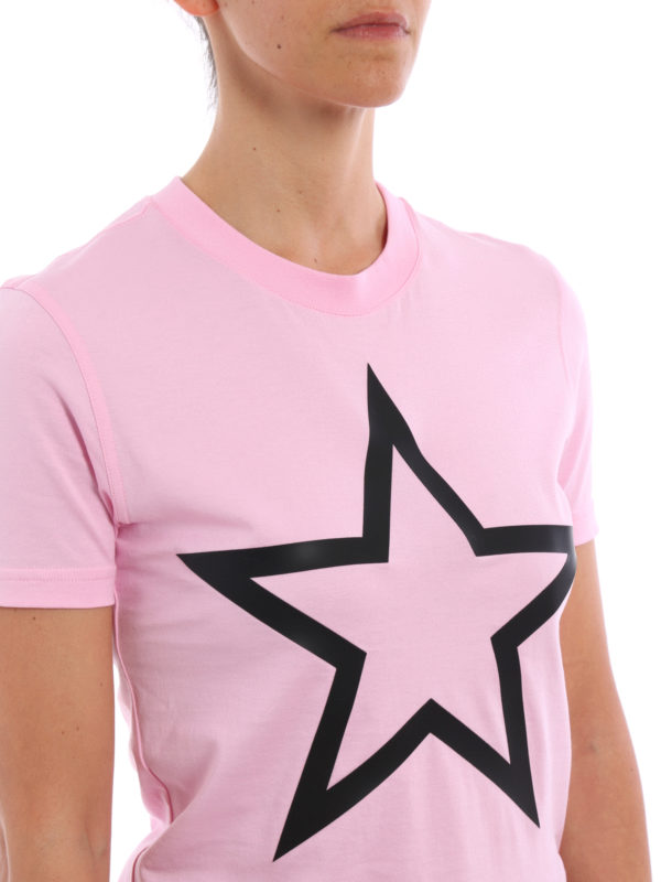 Givenchy buy online T-Shirt - Pink