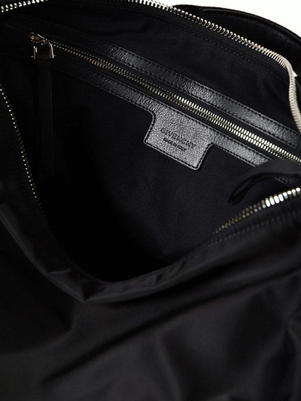 GIVENCHY buy online Pandora hybrid backpack