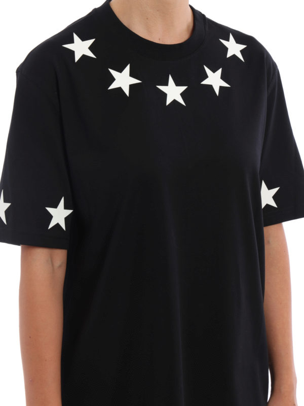 Givenchy buy online T-Shirt - Over