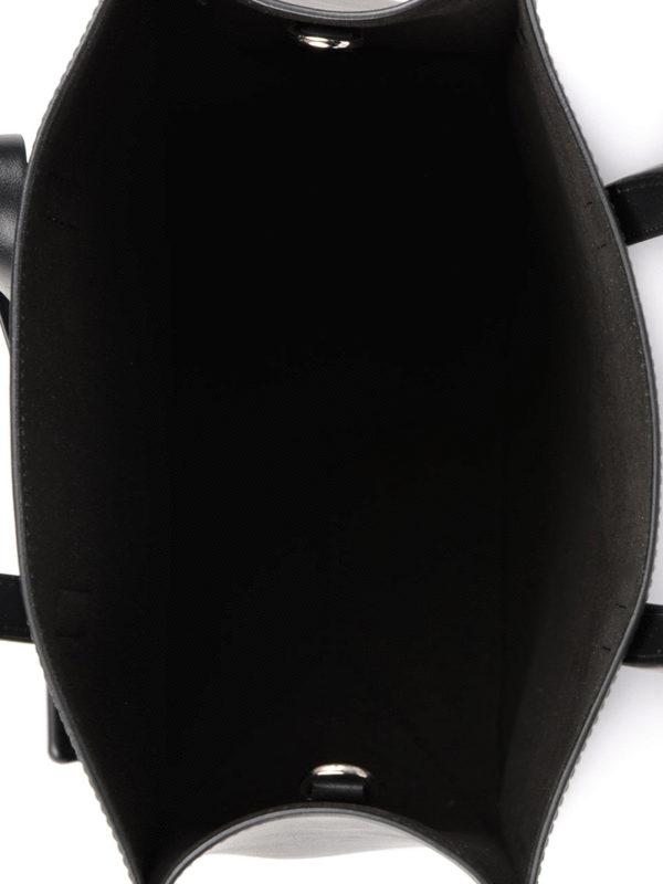 Givenchy buy online Shopper - Schwarz
