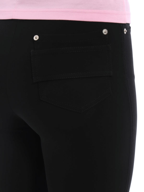 GIVENCHY buy online Casual Hosen - Einfarbig