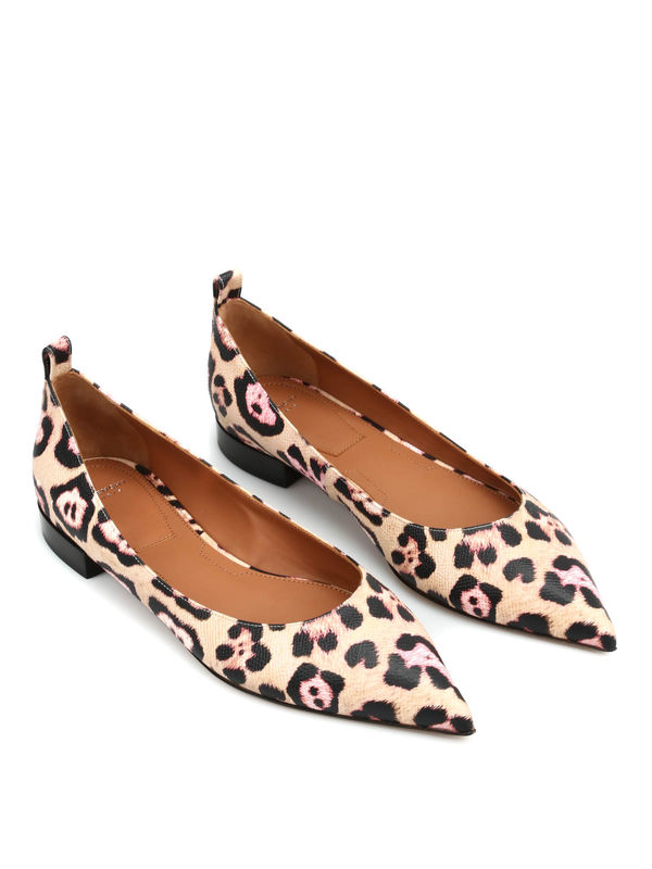 Find great deals on eBay for flat leopard print shoes. Shop with confidence.
