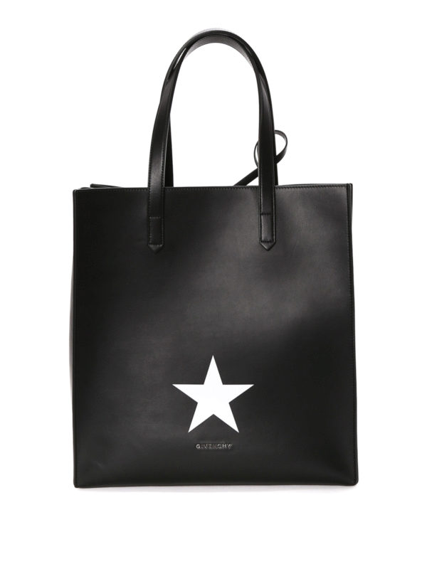 22105a23f0 Givenchy Bags Shop Online | Stanford Center for Opportunity Policy ...