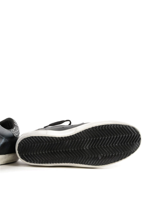 GOLDEN GOOSE buy online Sneaker - Schwarz