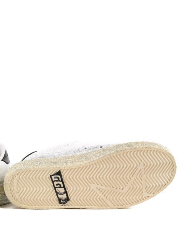 GOLDEN GOOSE buy online Sneaker - Weiß