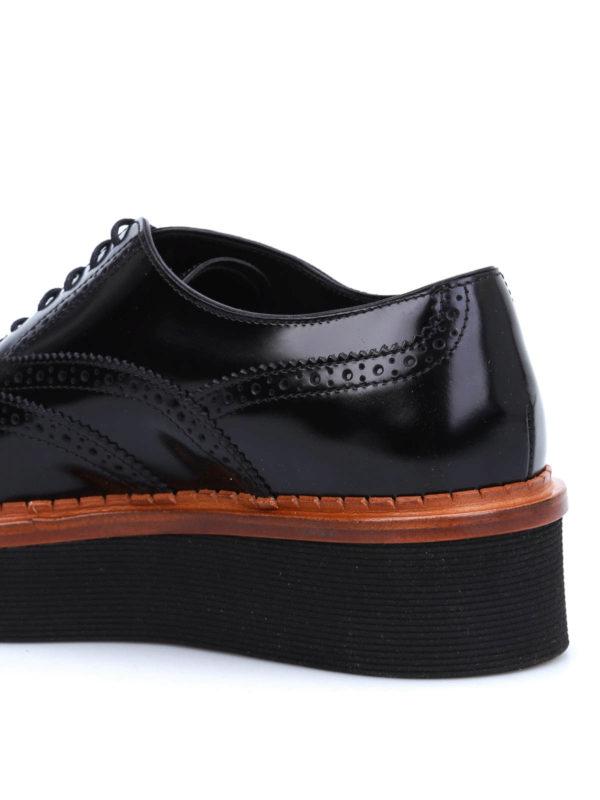 Gomma T50 Bucature shop online: TOD