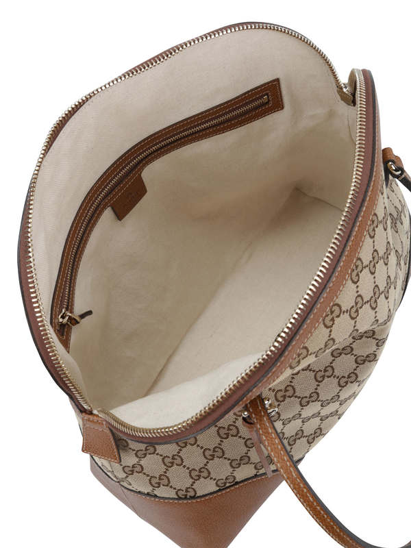 iKRIX GUCCI: Bree GG shoulder bag